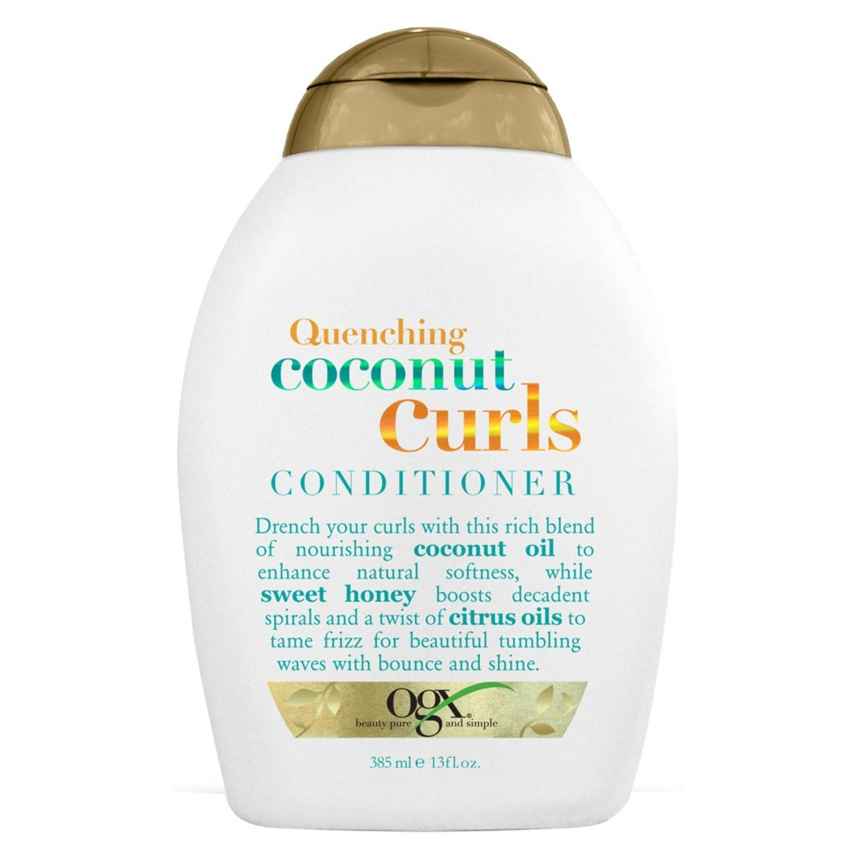 curly-hair-conditioners-for-under-15-a-bottle