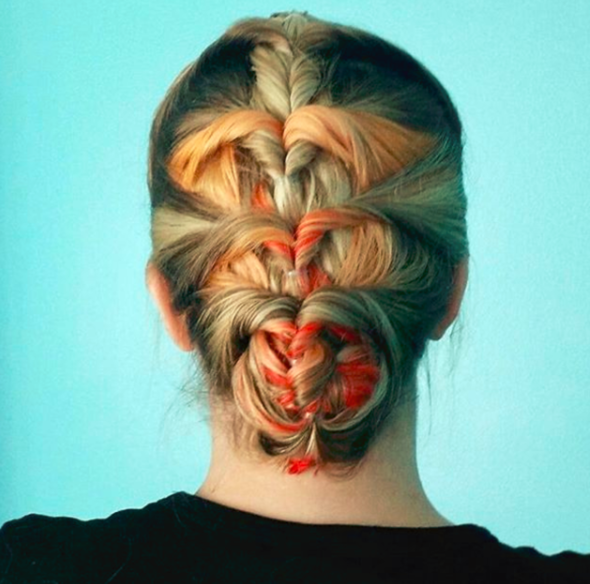 hair-diy-5-hair-color-and-style-trends-to-switch-up-your-normal-routine