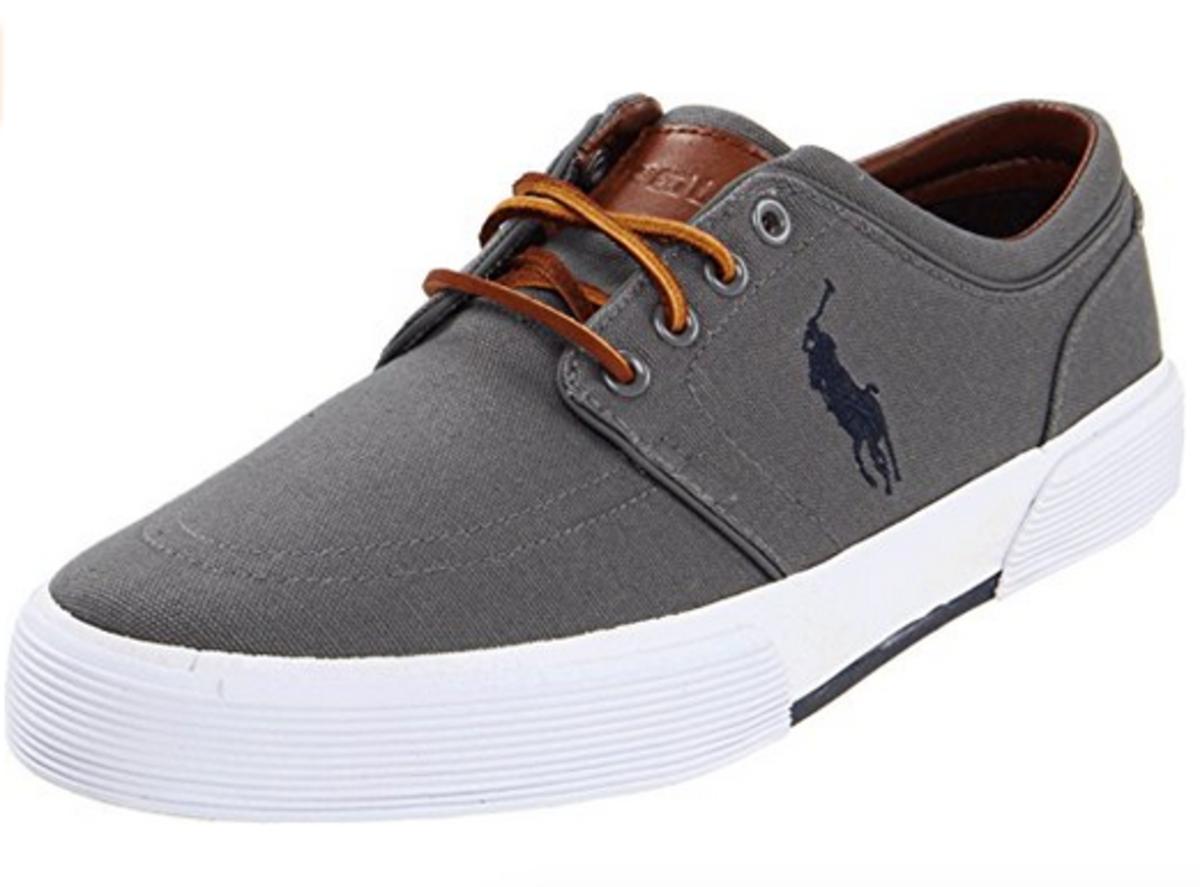10 great sneakers for men bellatory