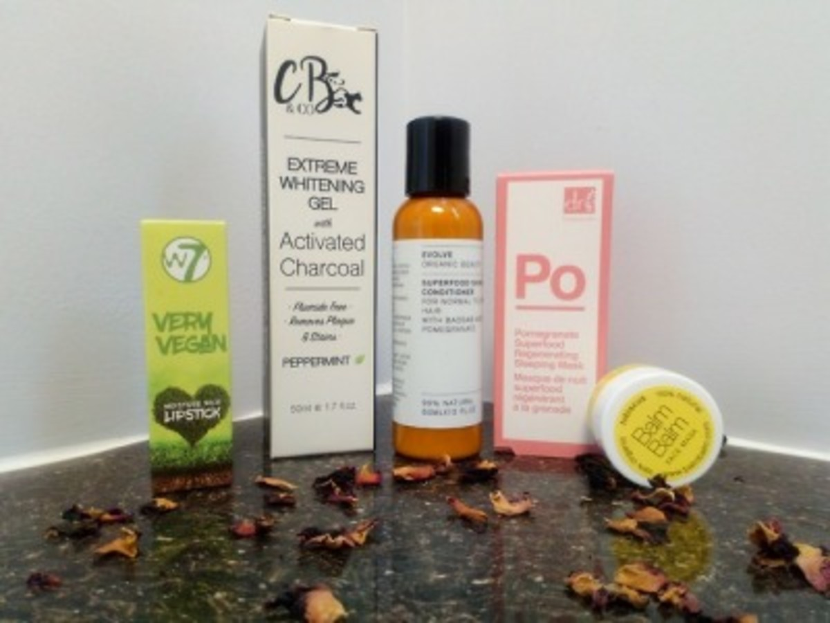 the-cruelty-free-beauty-box-review