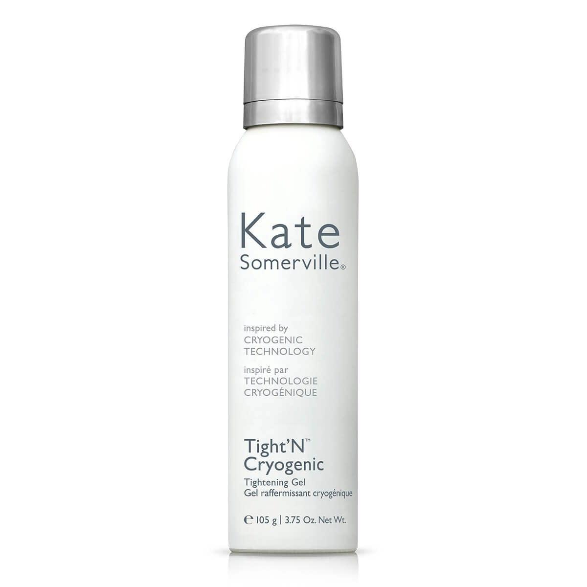 Kate Somerville Tight'N™ Cryogenic Skin Tightening Gel