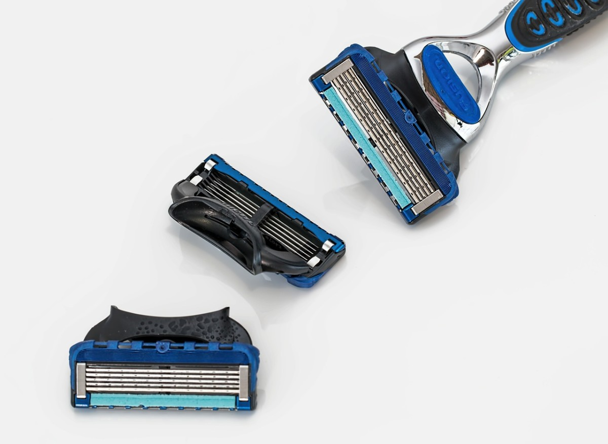 How Often Should You Change Razor Blades?