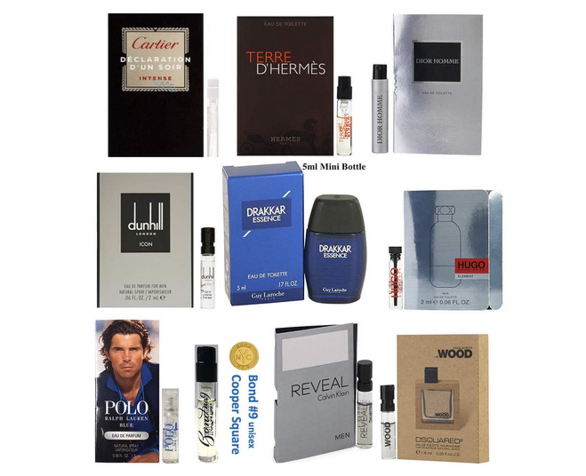 get-free-mens-sample-fragrance-scent-cologne