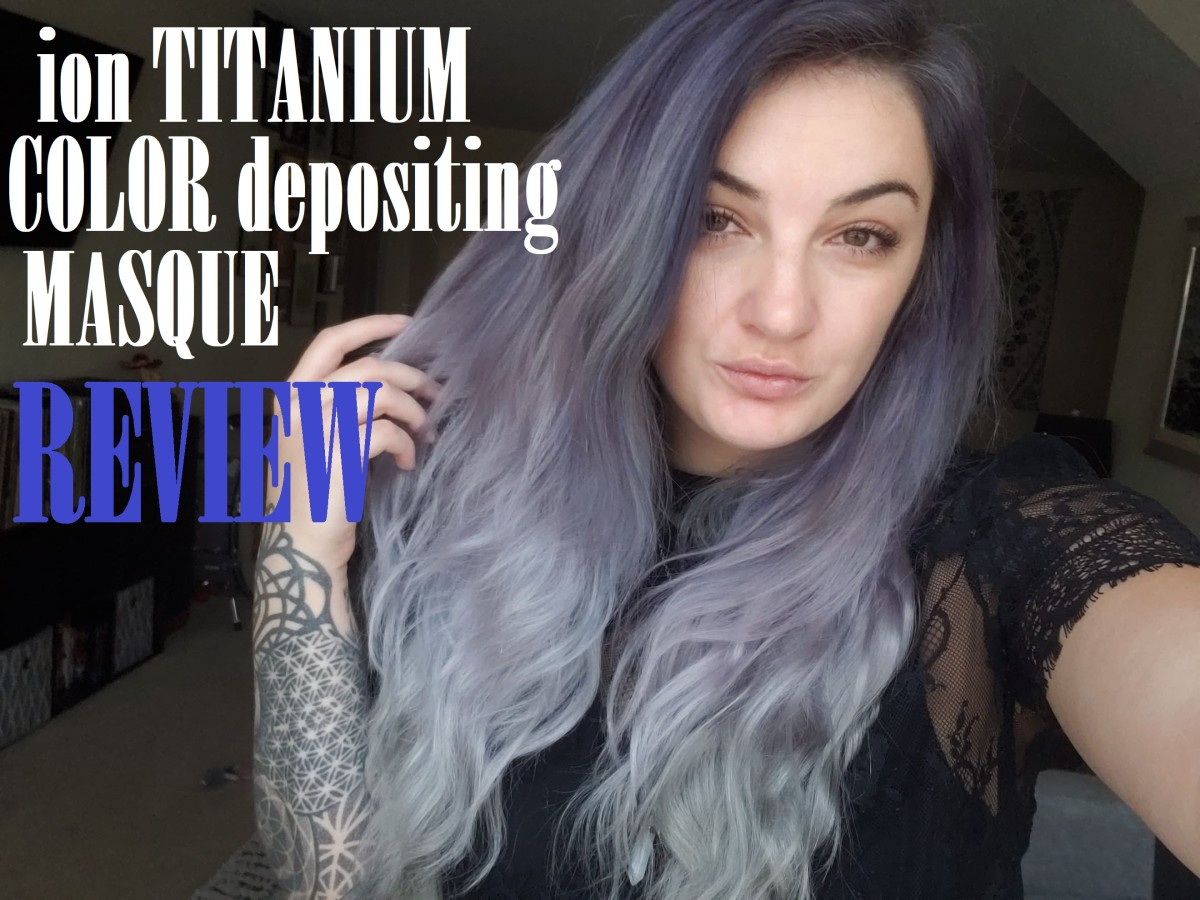 diy-hair-ion-color-solutions-depositing-masque-review