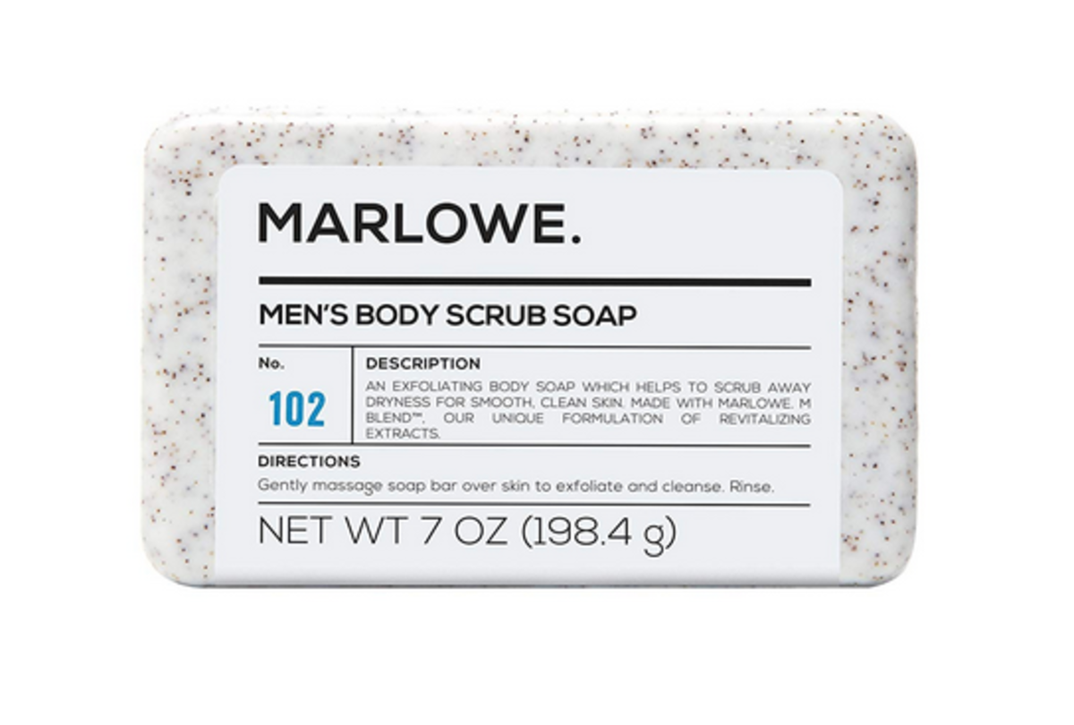 soap-for-men