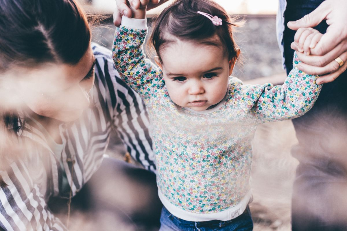 Understanding Your Parenting Style and What It Means for Your Child