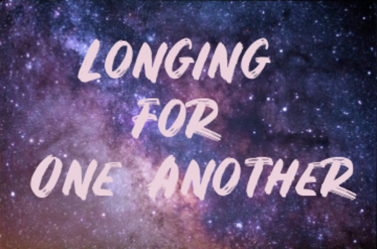 poem-longing-for-one-another