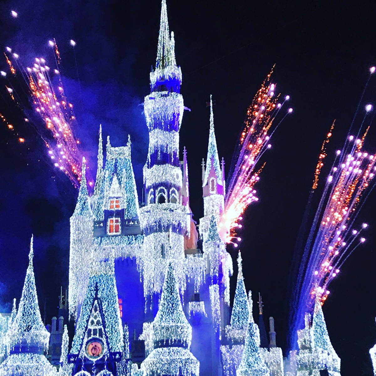 November Is the Best Time to Visit Disney (Here's Why!)