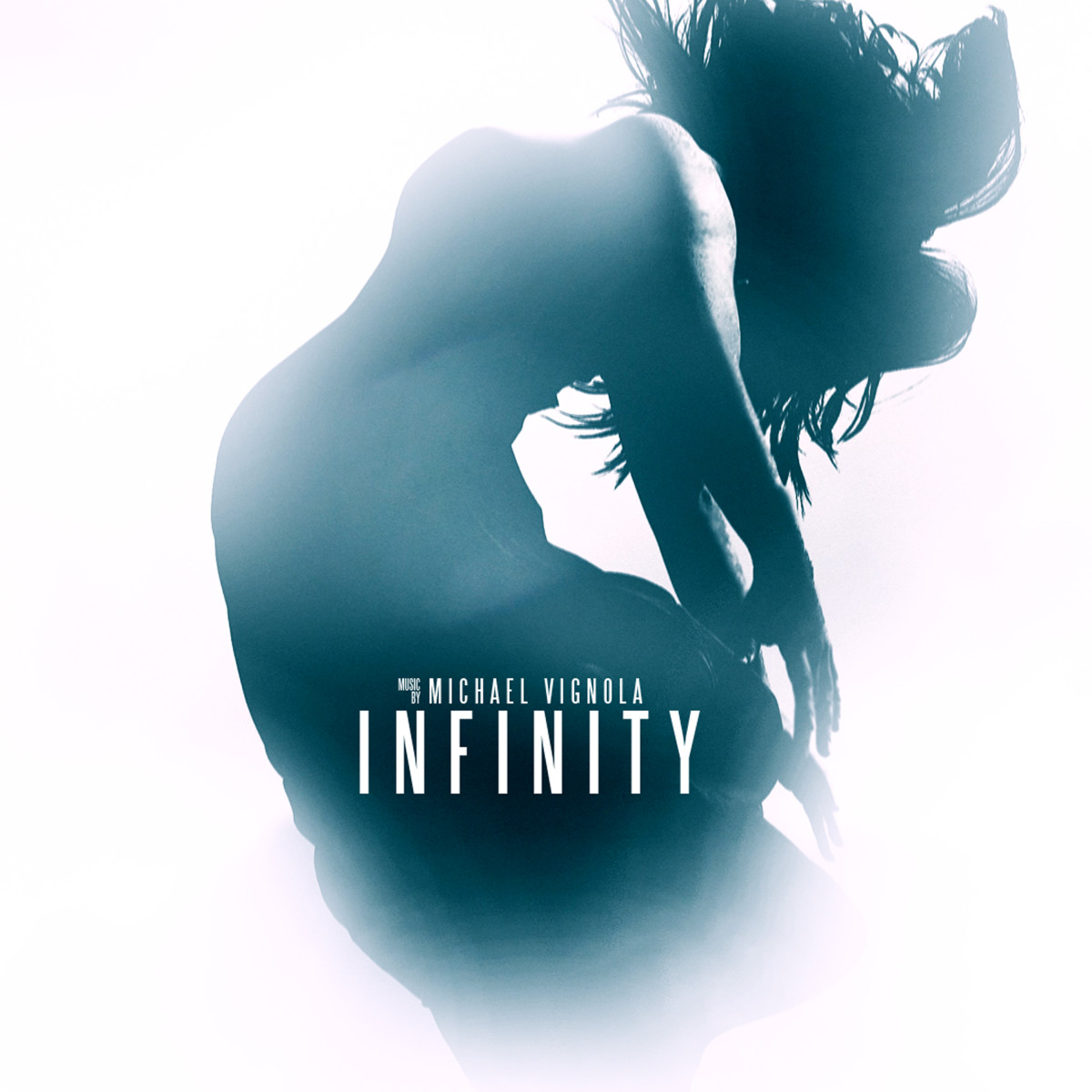 "Album Review: Michael Vignola, ""Infinity"""