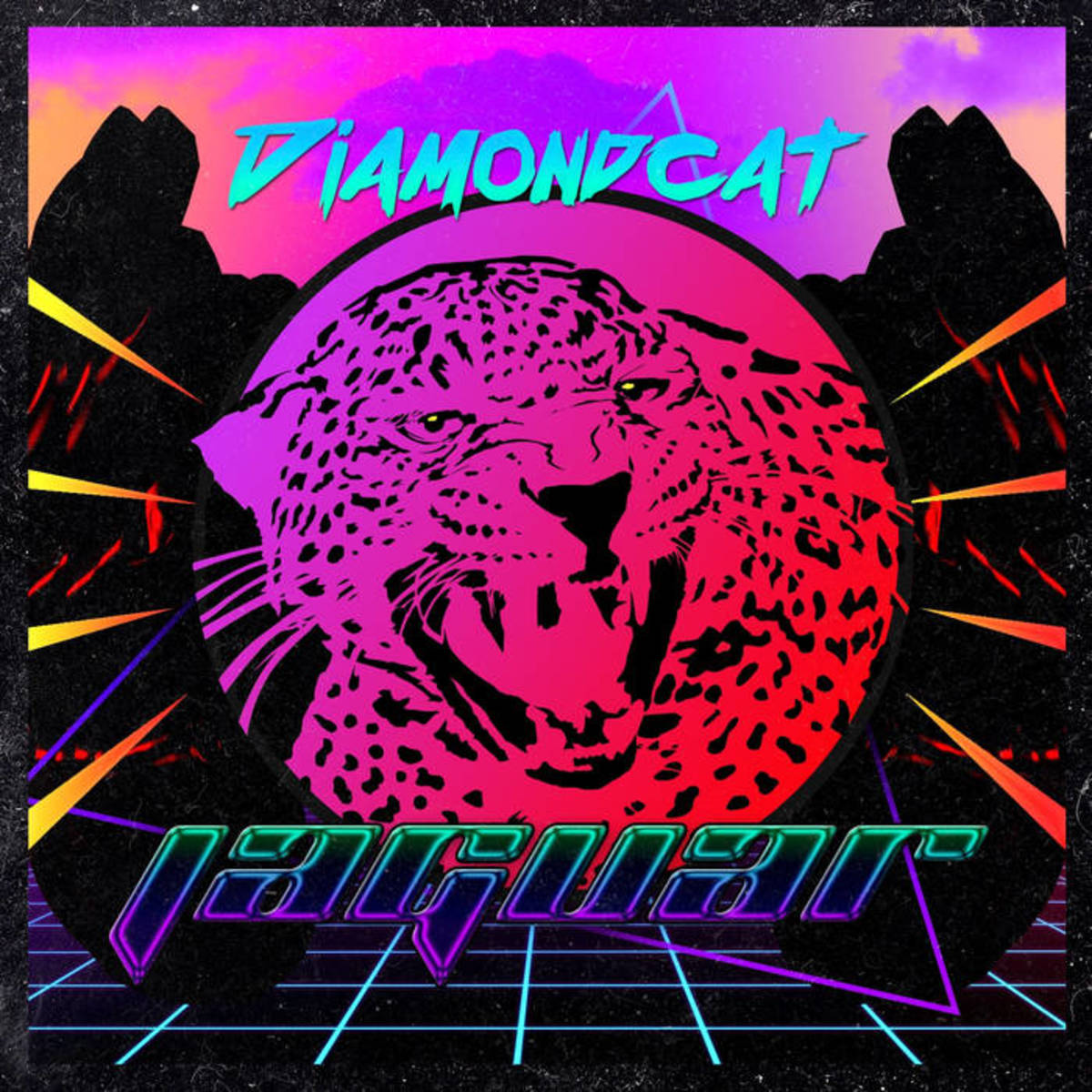 synthfam-interview-diamondcat