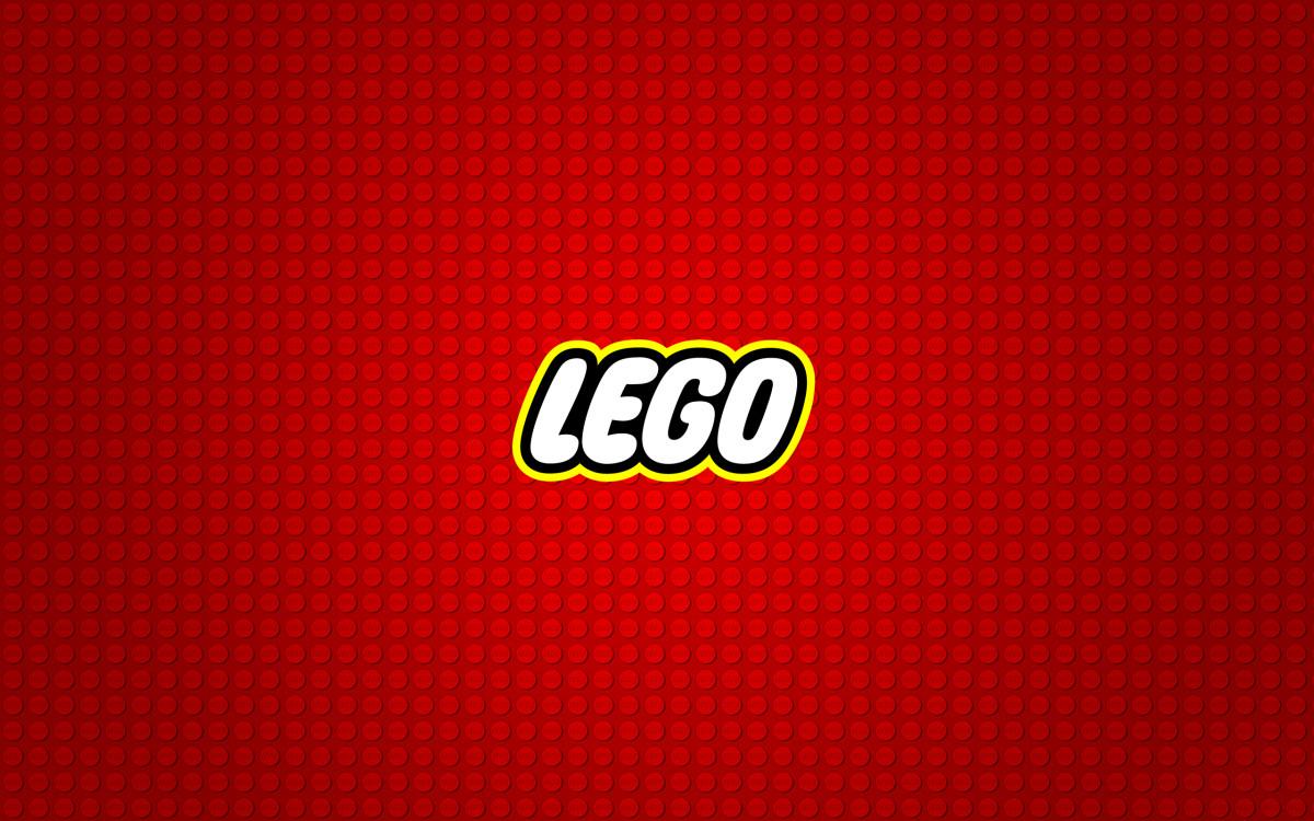 Lego Politics and Last-Stage Capitalism