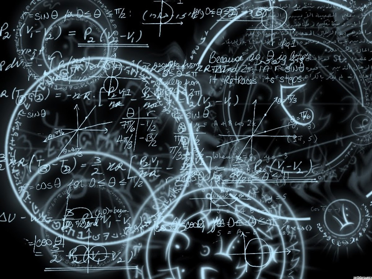 Is the Universe Made of Math? The Mathematical Universe Hypothesis