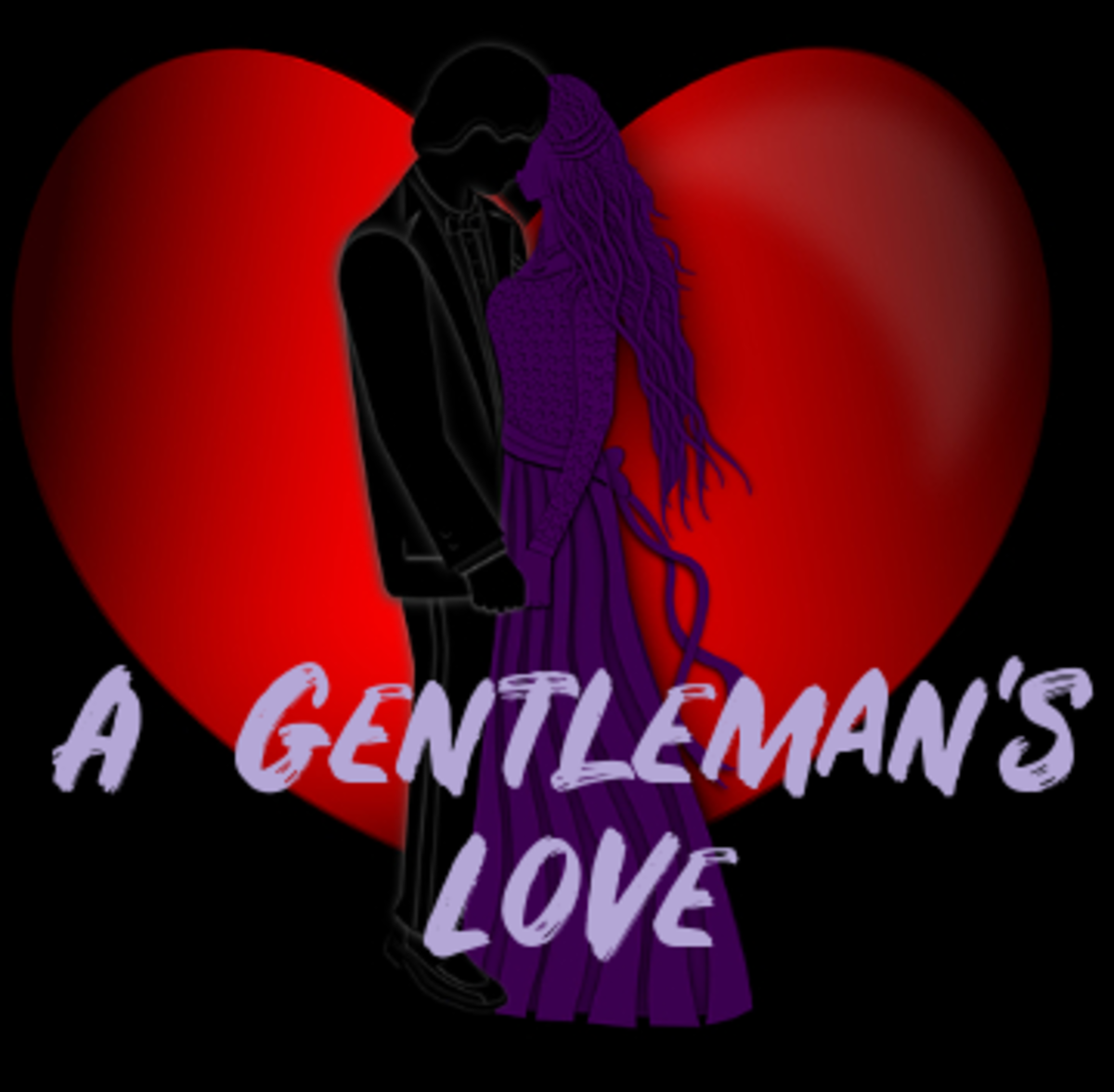 Poem: A Gentleman's Love