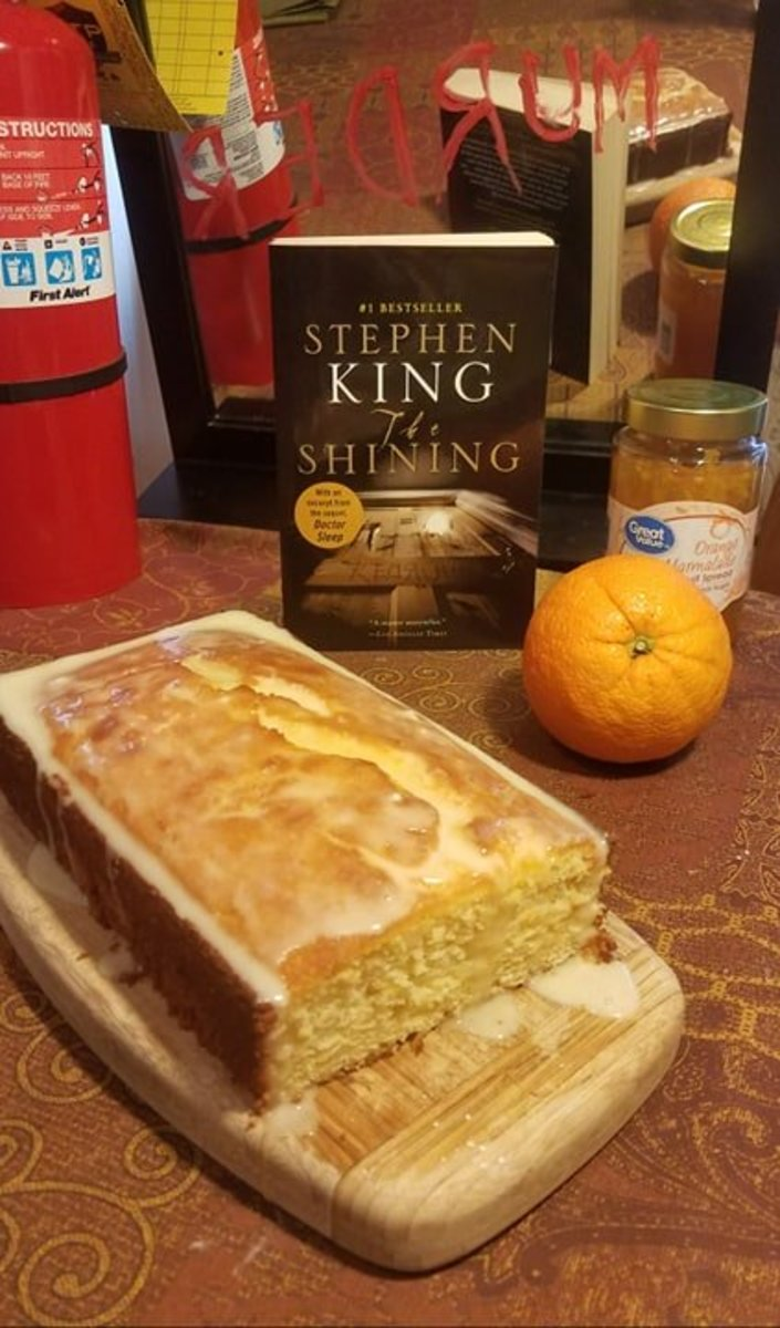 the-shining-book-discussion-and-recipe