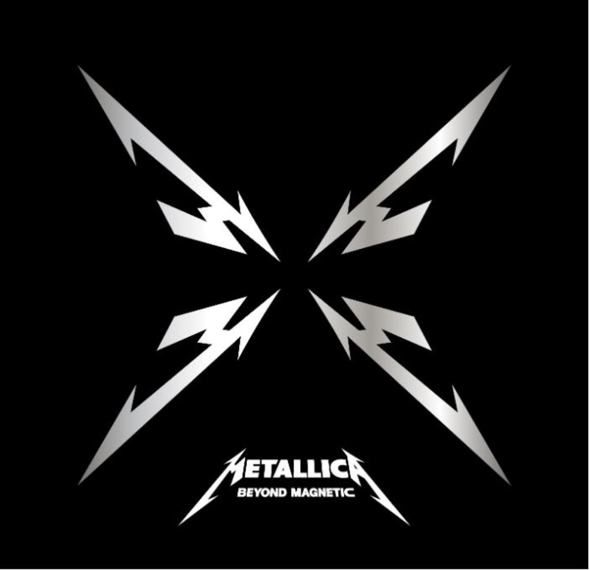 Forgotten Hard Rock Albums: Metallica,