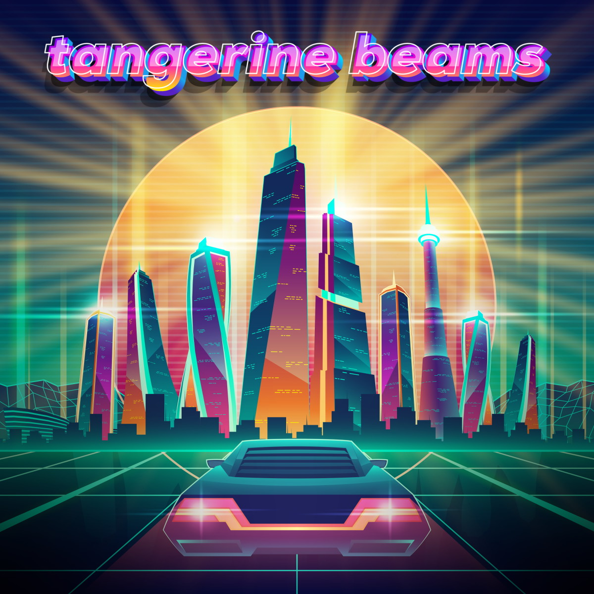 synthfam-interview-tangerine-beams