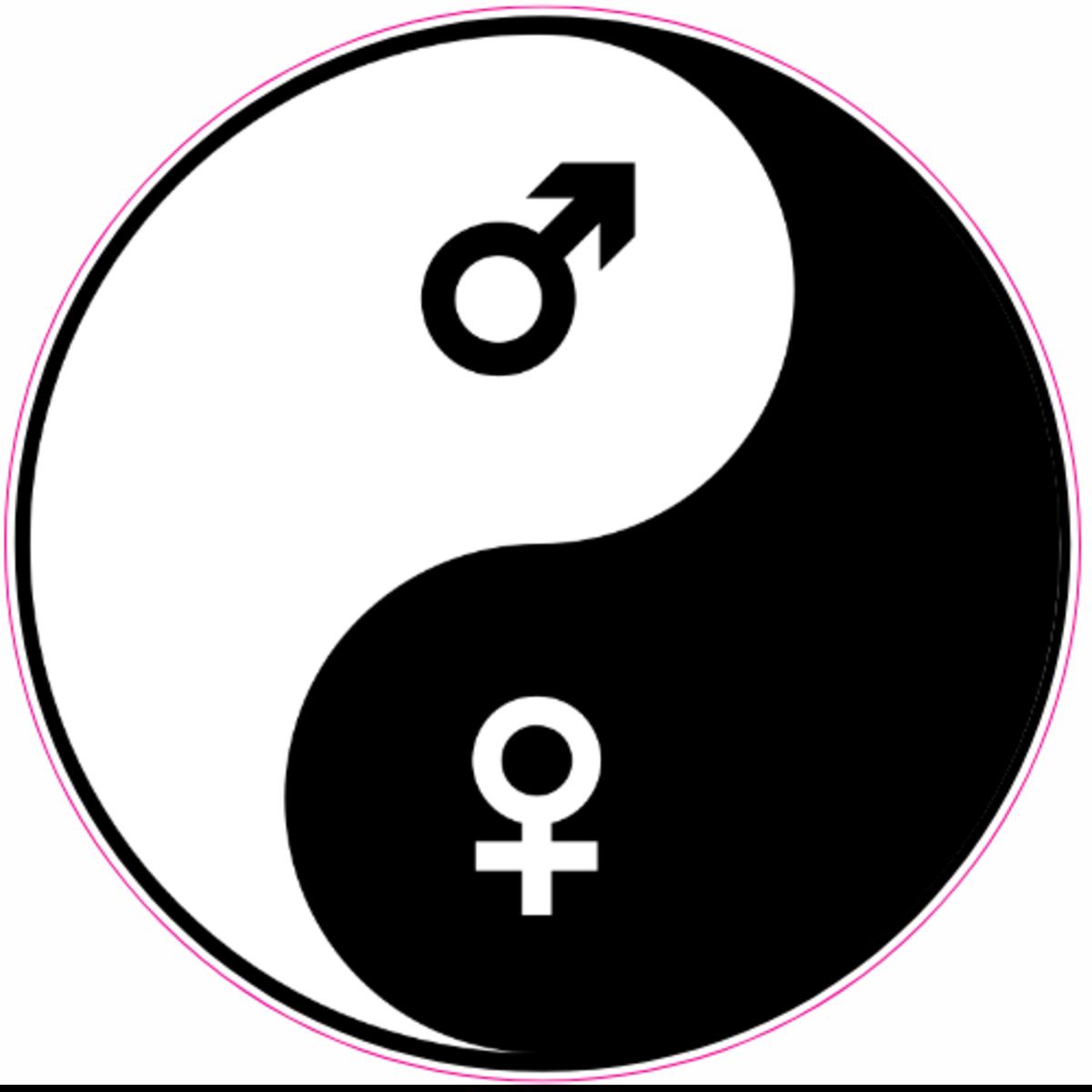opposites-yin-yang