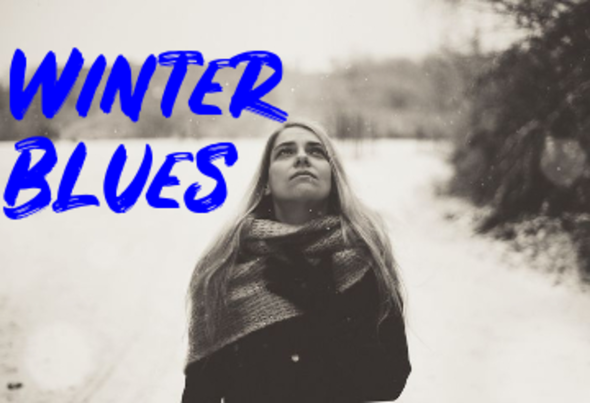 poem-winter-blues