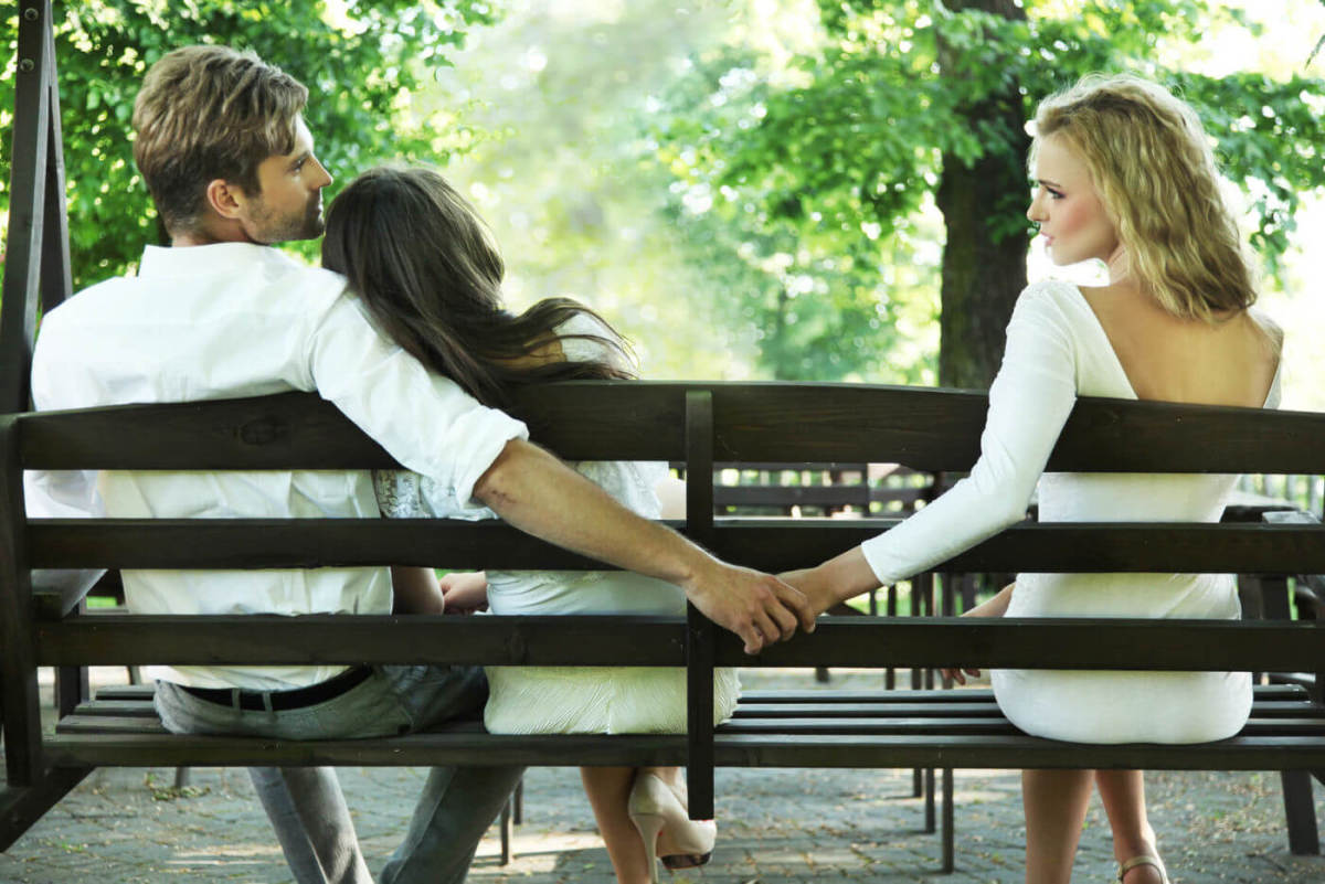 Don't Get Caught Cheating: Six Simple Steps to Hide Your Tracks