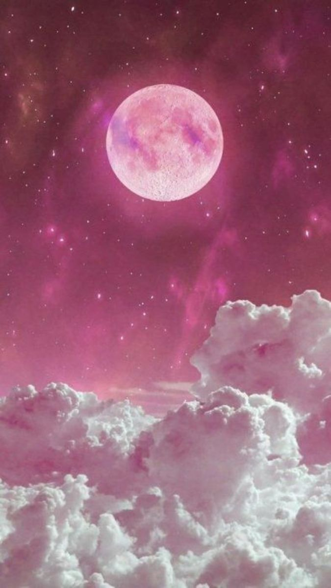 happy-moon