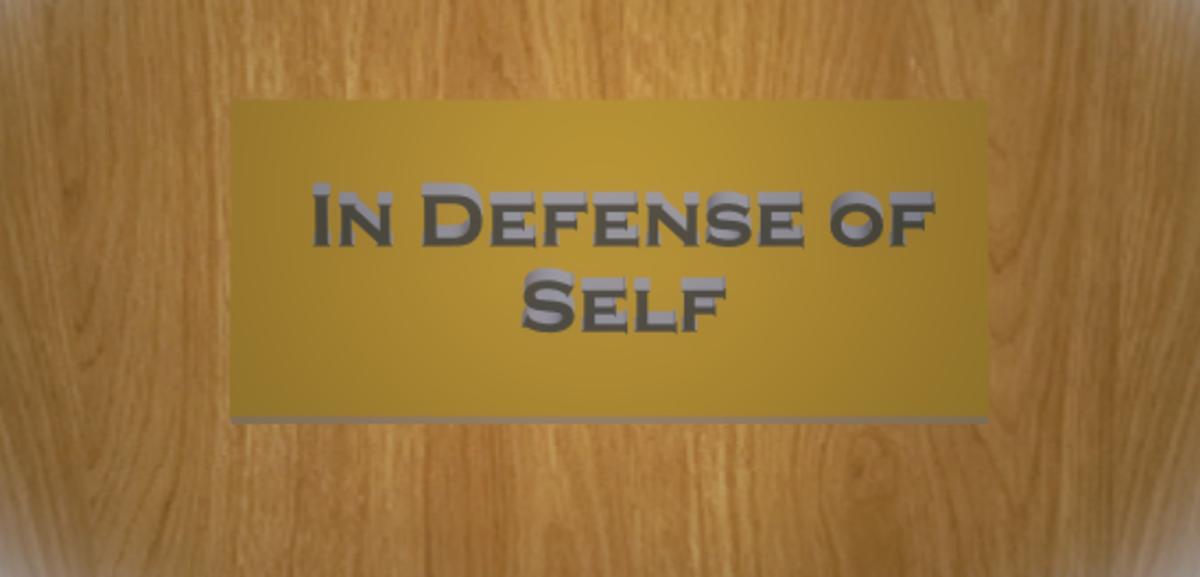 in-defense-of-self-part-three