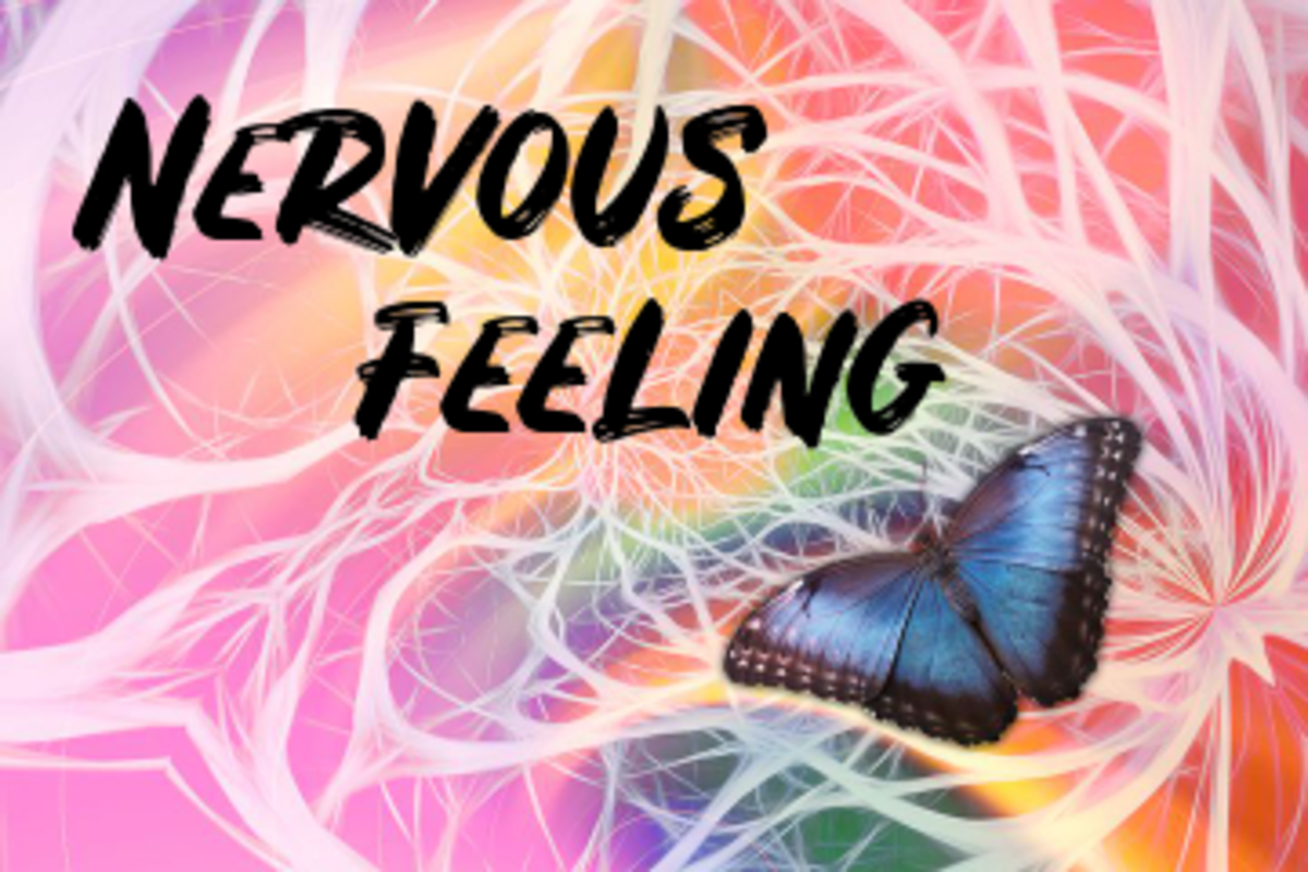 poem-nervous-feeling