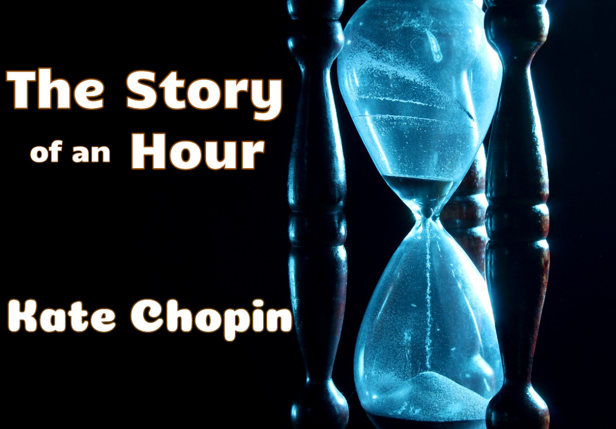analysis-story-hour-kate-chopin-themes-summary-symbolism