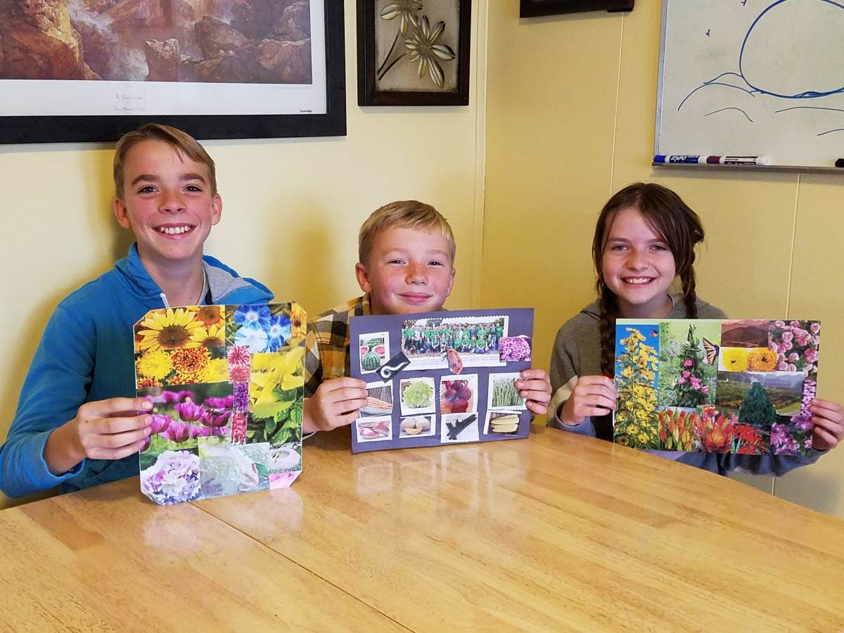 beat-winter-blues-try-these-spring-projects-with-your-kids