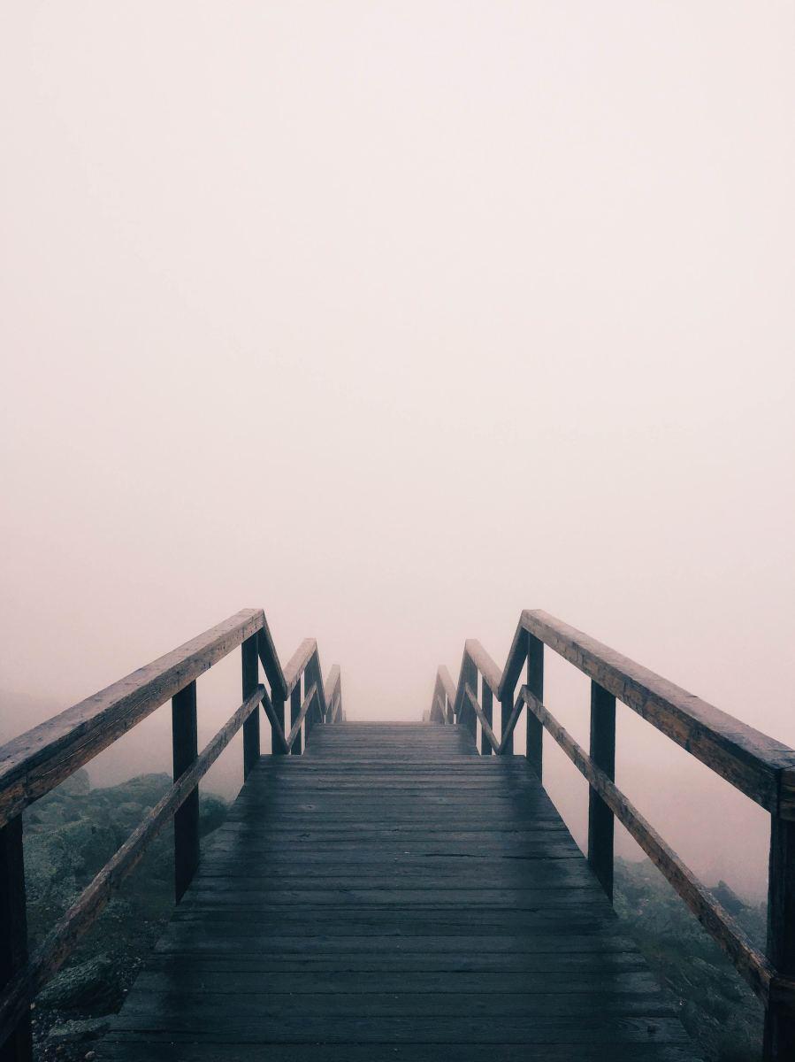 The Great Bridge: A Poem