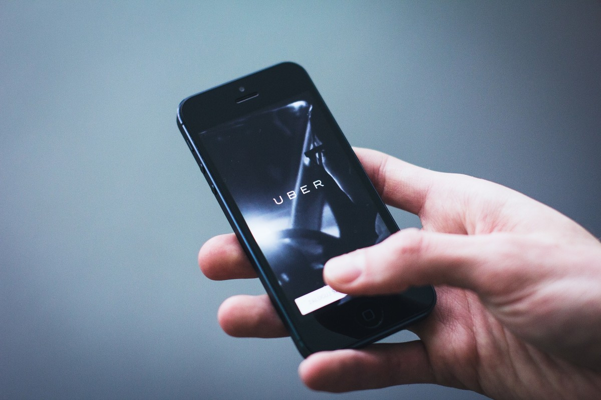 Uber 101: The Uber Driver Experience in the Chicago Area