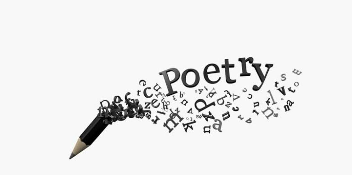 poetry-and-prose