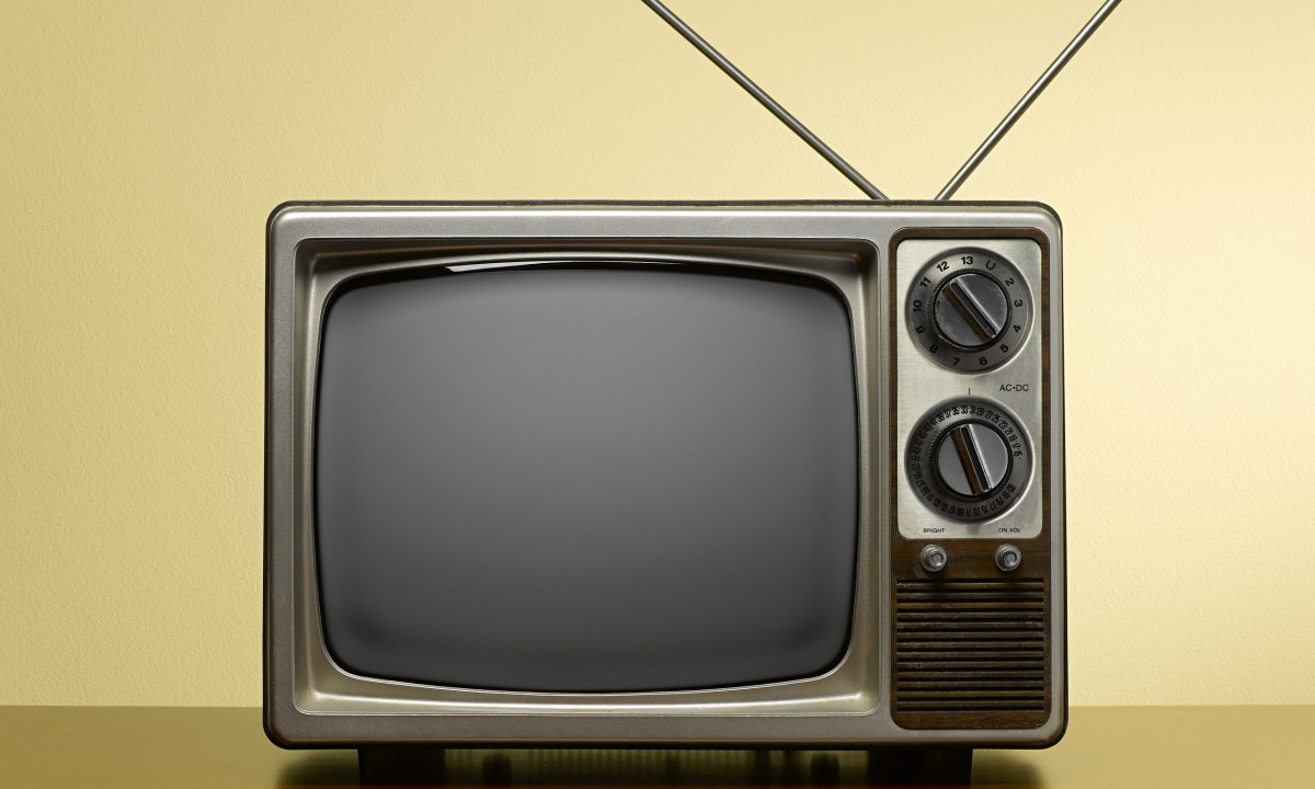 Life's Basic Cable Broadcasting System