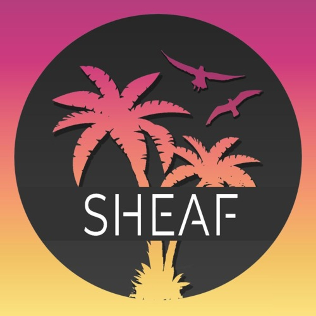#Synthfam Interview: Sheaf