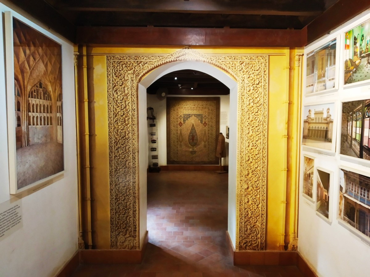 Top 12 Things to Do and See at DakshinaChitra Museum