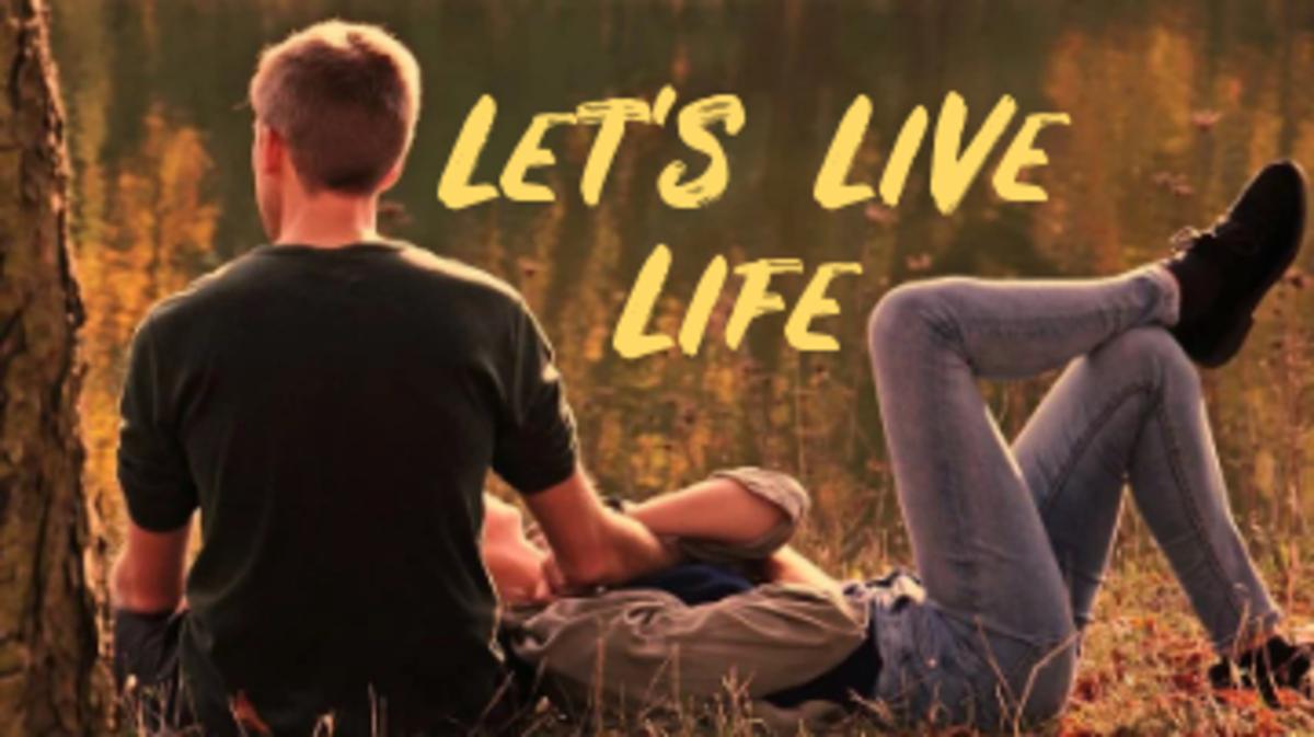 poem-lets-live-life