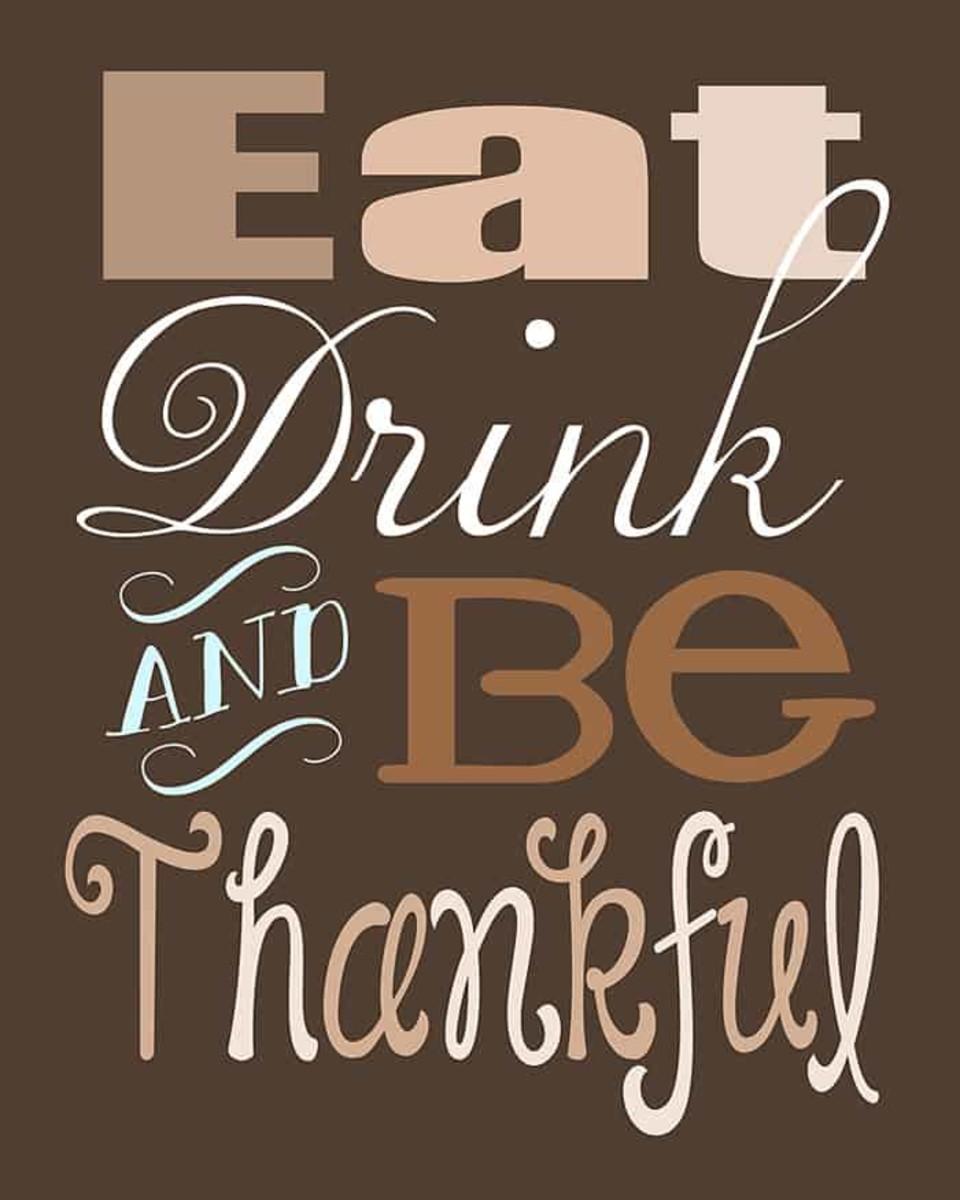 thanksgiving-thanks