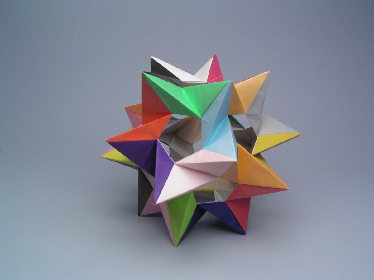 What Are the Physics of Origami and Kirigami?