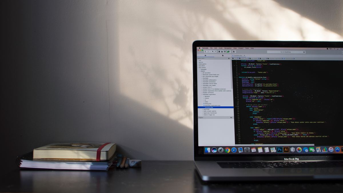 The 5 Oh-so-Breakable Myths About Learning Programming