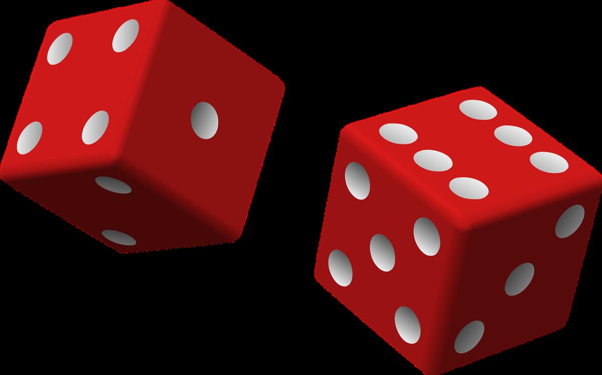 The Jackpot: Short Short Fiction