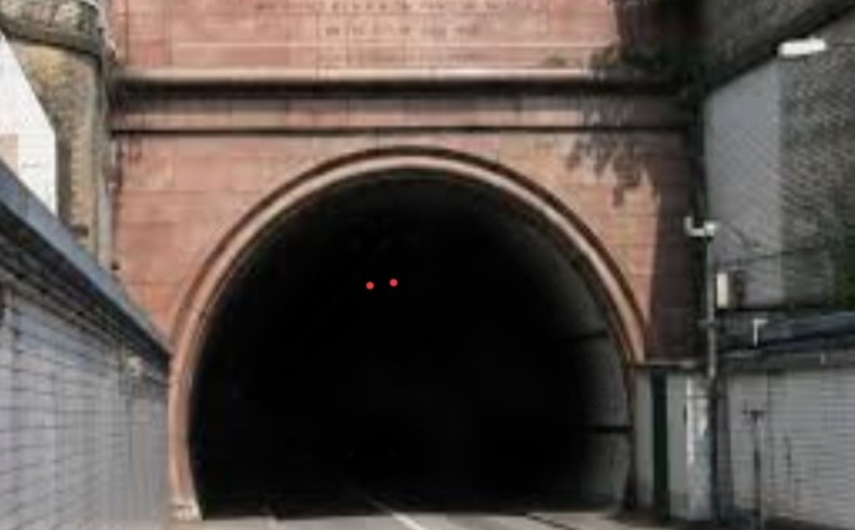 the-devlin-tunnel-flash-fiction