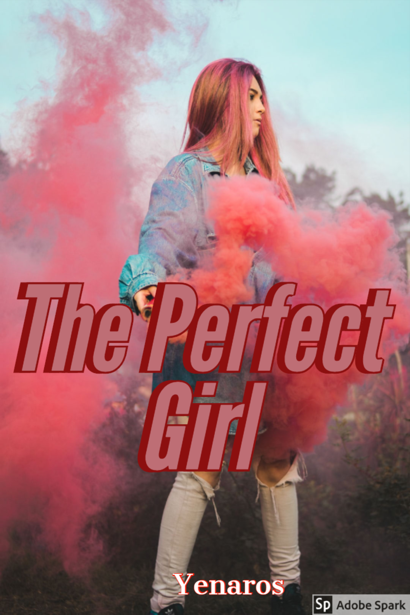 Finding The Perfect Girl