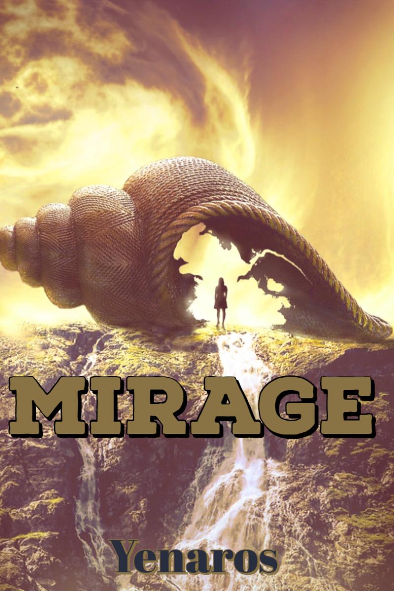 Mirage XD