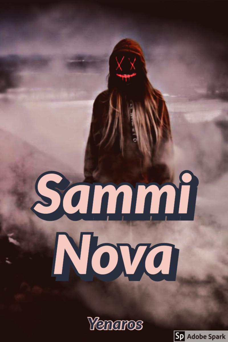 Sammi Nova