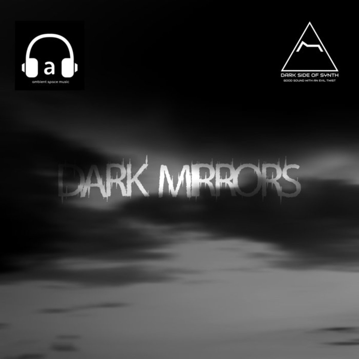 """Synth Album Review: Andrew Ambient & The Dark Side of Synth, """"Dark Mirrors"""""""