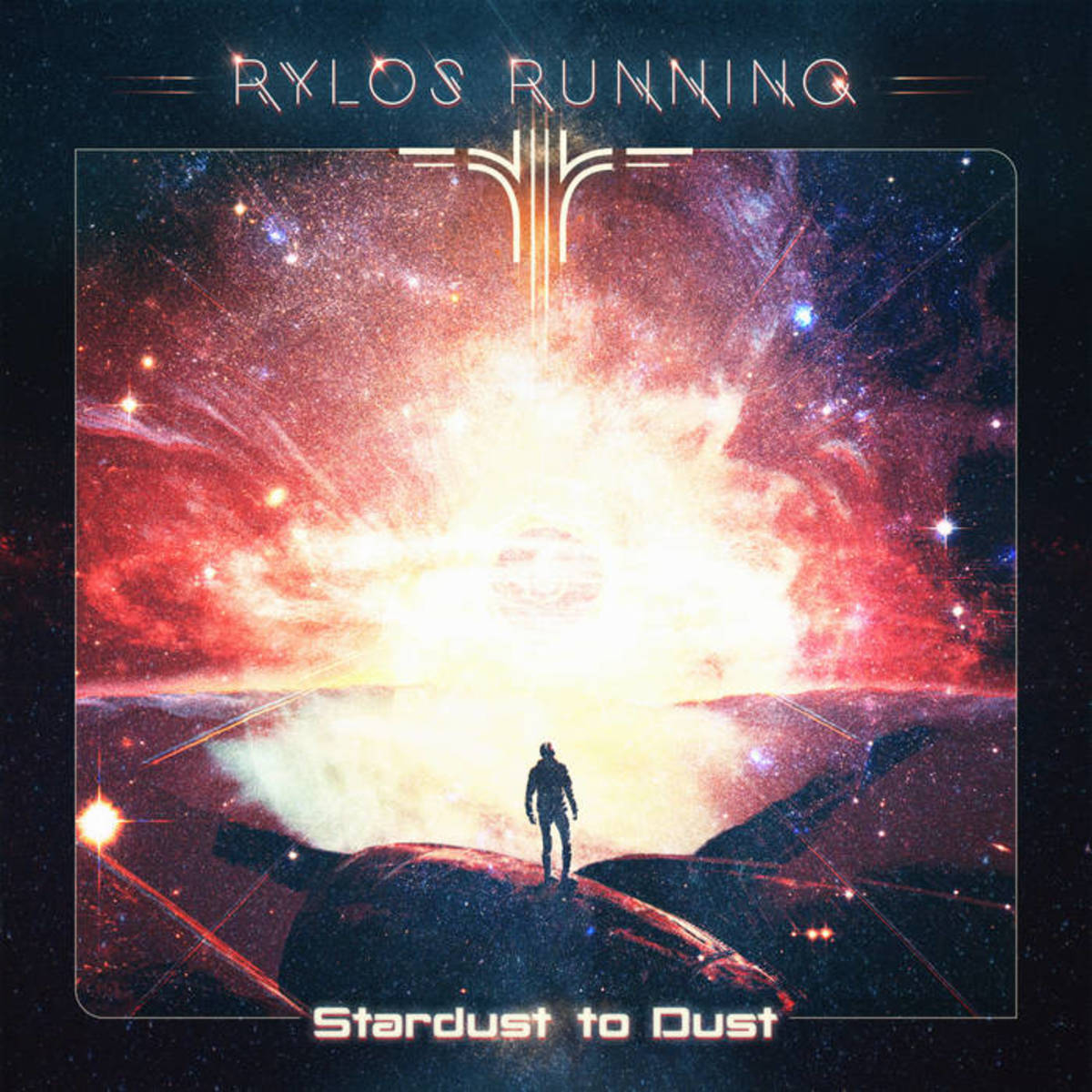 synth-ep-review-from-stardust-to-dust-by-rylos-running