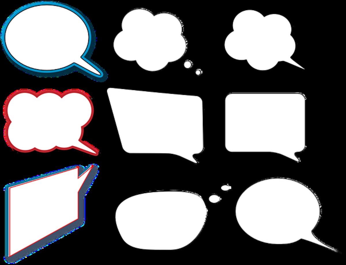 12-greek-sayings-that-make-zero-sense-in-english