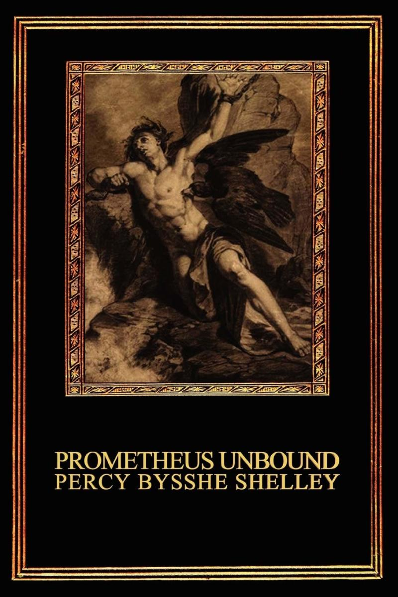 prometheus-unbound-a-critical-review