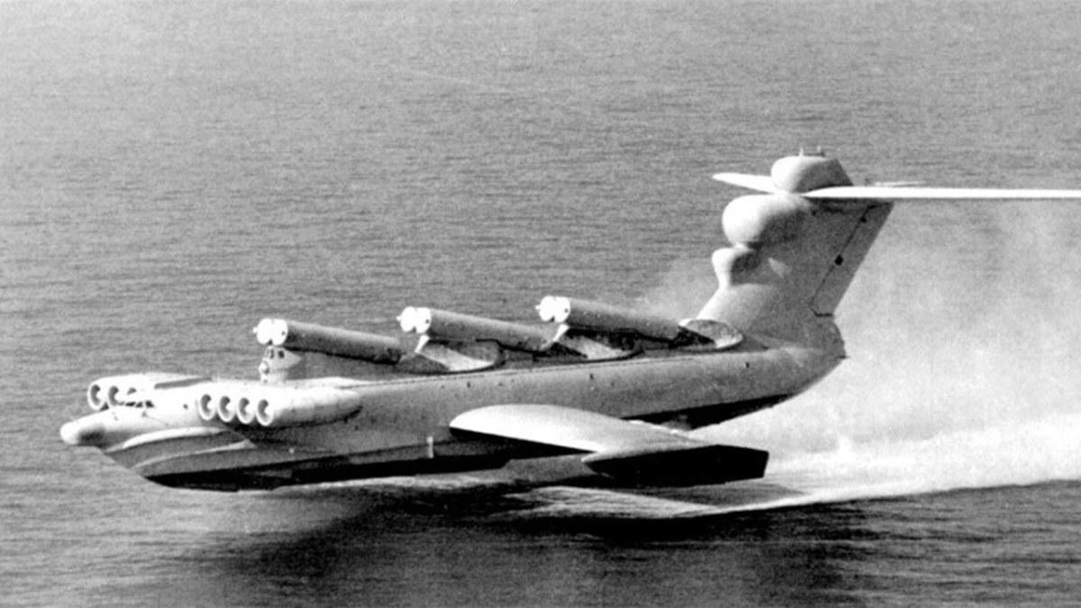 how-devastating-is-the-soviet-ekranoplan