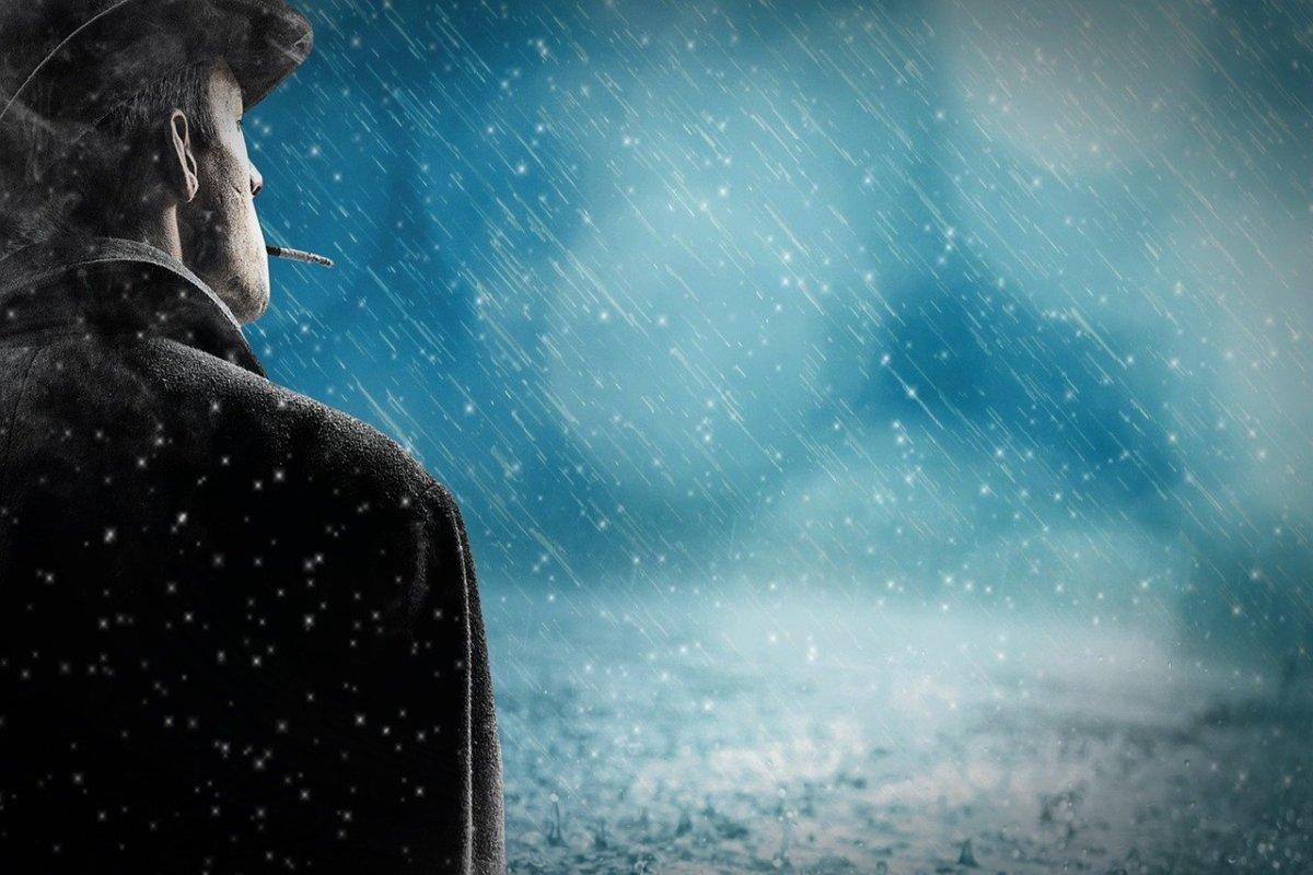 rainy-day-blues