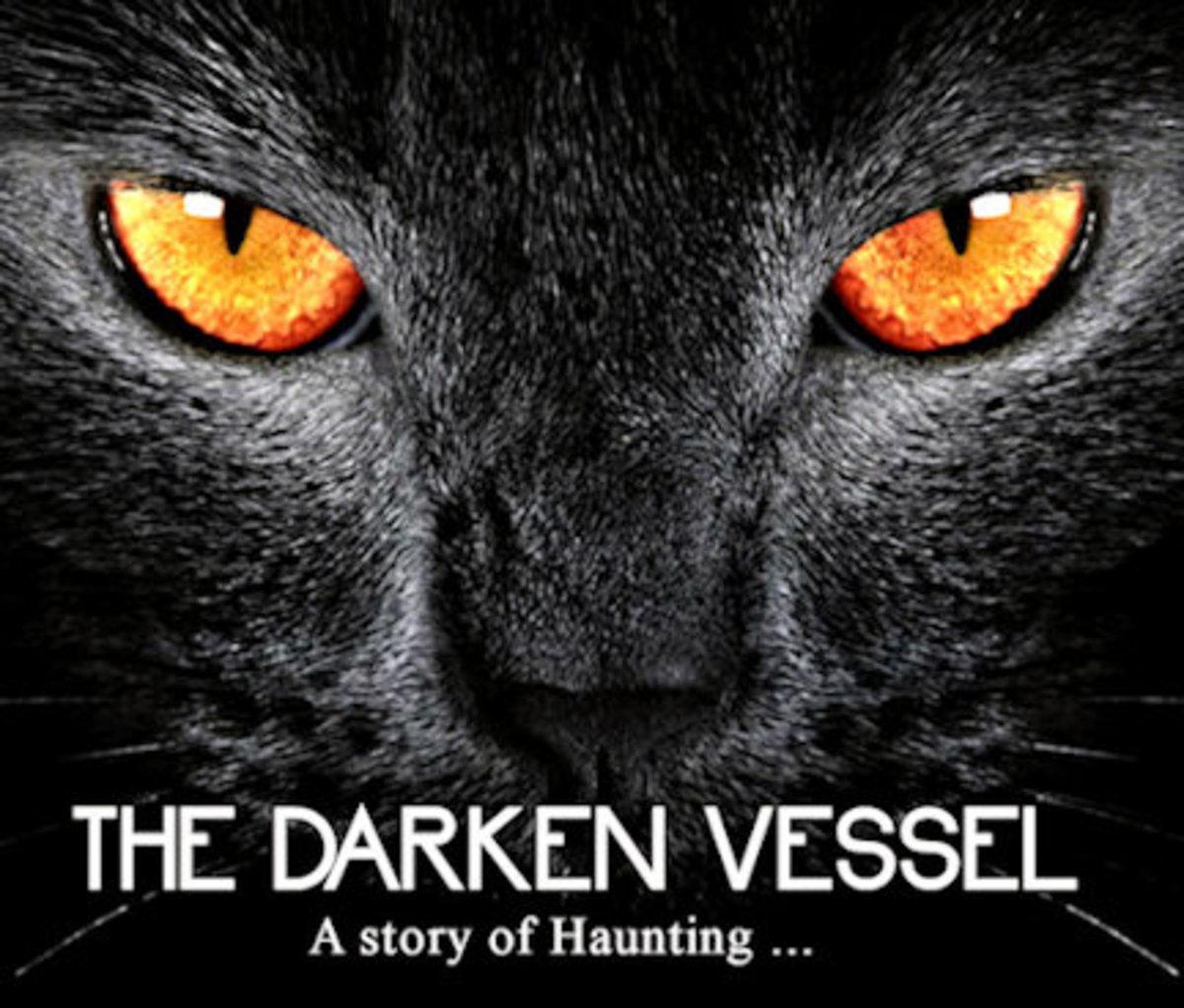 The Darken Vessel 5